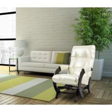 кресло-качалка купить в мир мебели