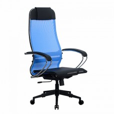 Кресло SK-1 BK