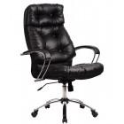 Кресло LK-14 PL № 821