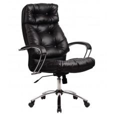 Кресло LK-14 PL № 821 купить в Ясном