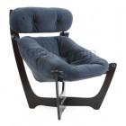 Кресло для отдыха  Модель №11