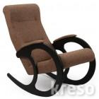 Кресло-качалка Модель№3