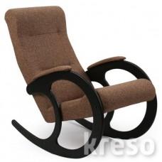 Кресло -качалка в Мир мебели