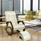 кресло-качалка модель №7
