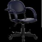 Кресло MP-70 PL № 1