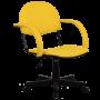 Кресло MP-70 PL № 1 купить в Мир мебели