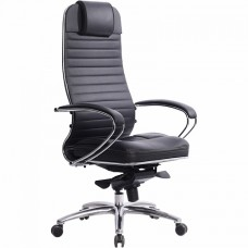 Кресло Samurai KL-1.02