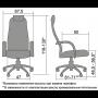 Кресло BK- 8 PL №20