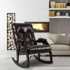 Кресло-Качалка модель№67