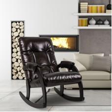 Кресло-качалка в Ясном