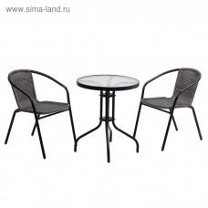 Подвесное кресло Кокос
