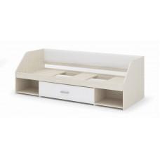 Симба кровать