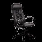Кресло BP-7 PL №721