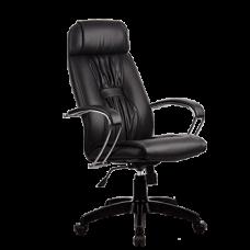 Кресло BP-7 PL №721 купить