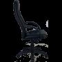 Кресло BP-6 PL № 821 купить в Мир мебели