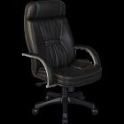 Кресло LK-7 PI №703