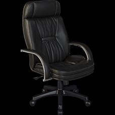 Кресло LK-7 PI №703 купить в Ясном