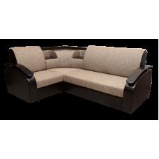 Угловой диван Колорадо - Люкс