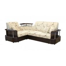 Угловой диван Милана