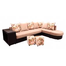 Угловой диван Сидней 1 XL