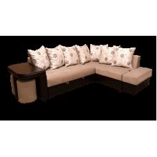 Угловой диван Сидней 2