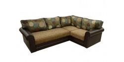 """Угловой диван """"Марсель 2"""""""