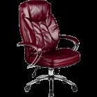 Кресло LK-12 PL № 722