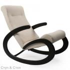 Кресло-качалка№1