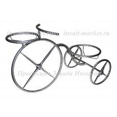Подставка ПЦ3 Велосипед