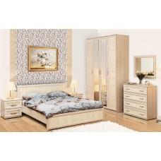 Спальня Волжалка